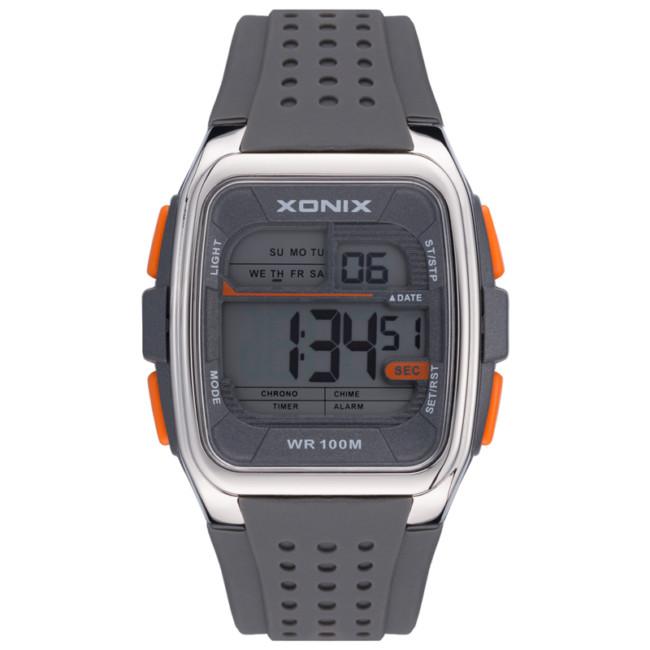 Кварцевыенаручные часы XONIX серия JY