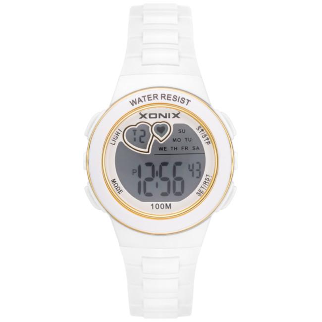 Кварцевыенаручные часы XONIX серия KM