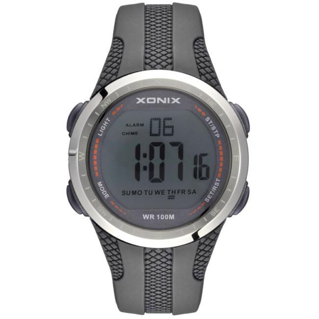 Кварцевыенаручные часы XONIX серия ND-A
