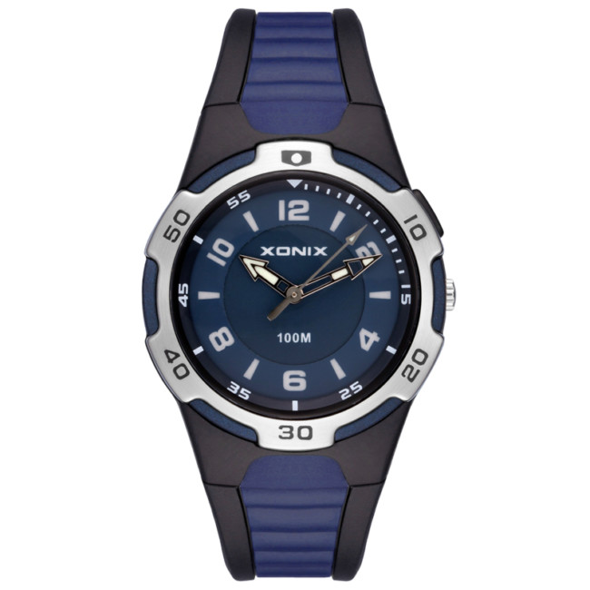 Кварцевыенаручные часы XONIX серия RQ