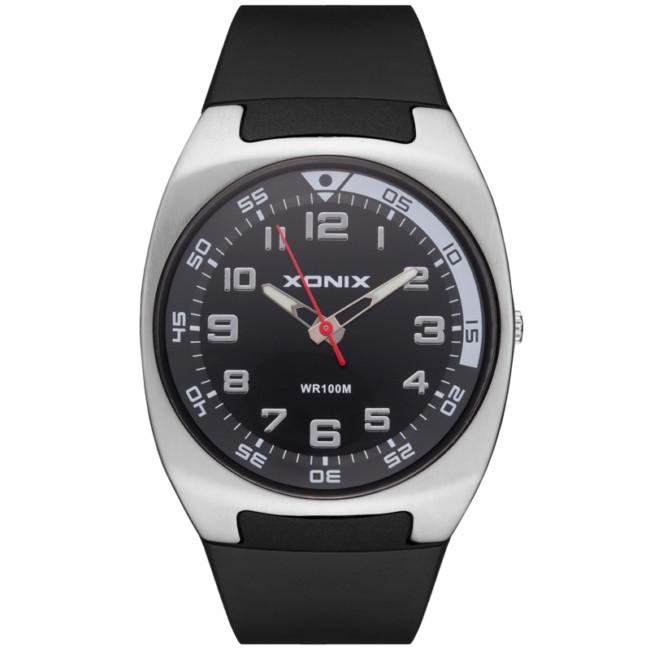 Кварцевыенаручные часы XONIX серия SU