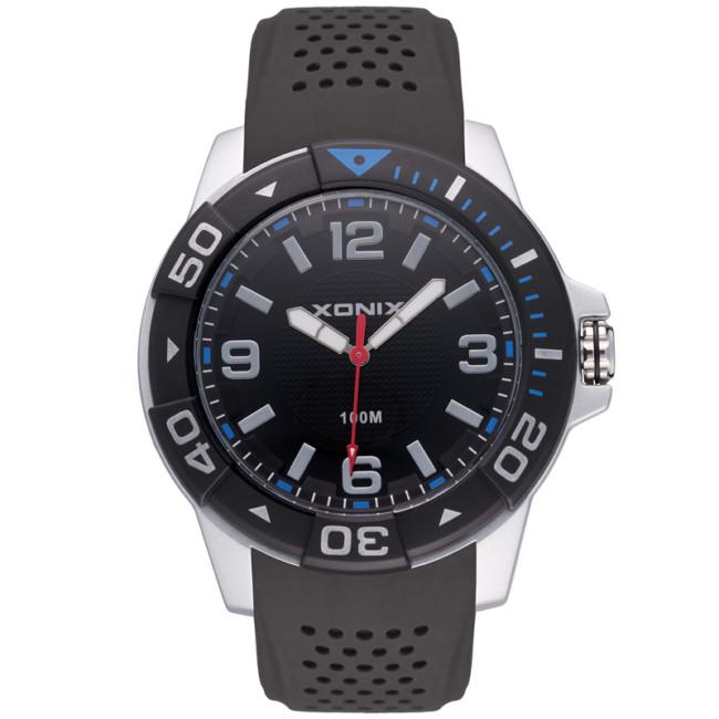 Кварцевыенаручные часы XONIX серия US