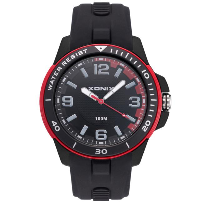 Кварцевыенаручные часы XONIX серия UX-A