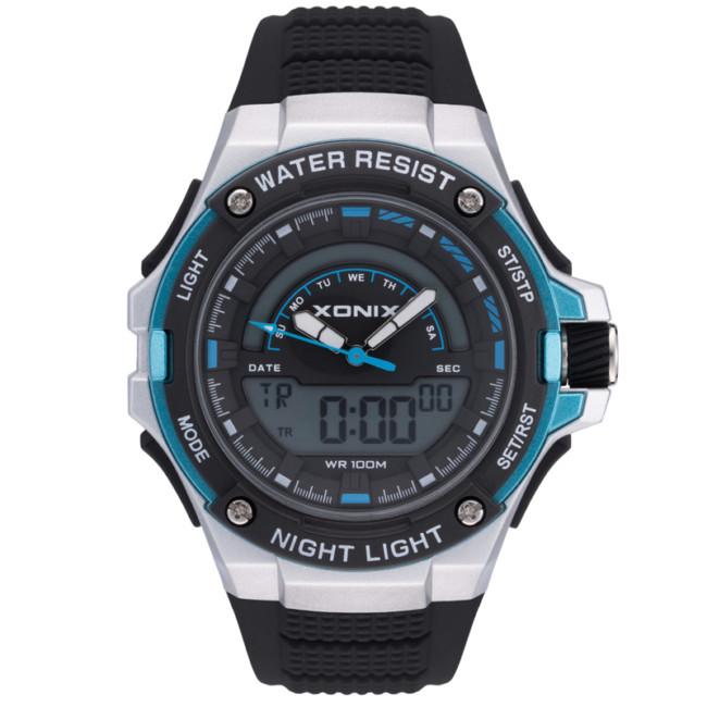 Кварцевыенаручные часы XONIX серия VC