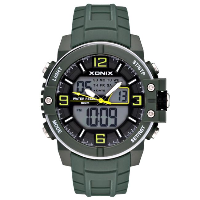 Кварцевыенаручные часы XONIX серия VD