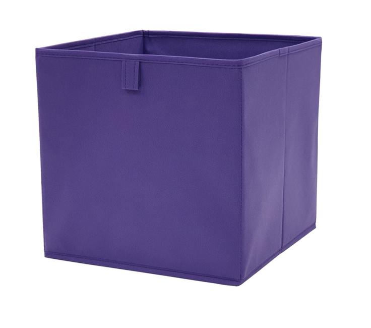 Коробка раскладная универсальная для хранения вещей BelaHome P18